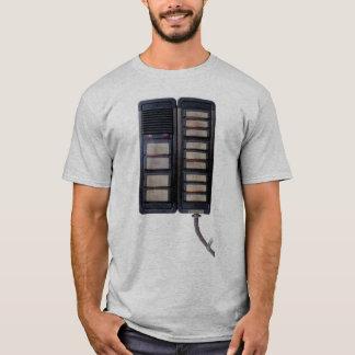 Apt. 337 T-Shirt
