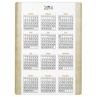 Apt. Mgr calendar and phone numbers Clipboard