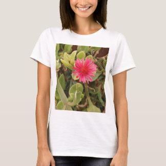 Aptenia Cordifolia T-Shirt