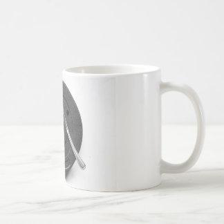 Aptitud Taza De Café
