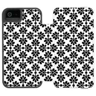 Aptitude Instantaneous Effective Thriving Incipio Watson™ iPhone 5 Wallet Case