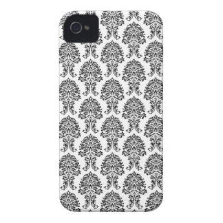 Aptitude Instantaneous Effective Thriving iPhone 4 Case-Mate Case