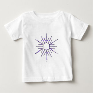 APTM-Clear-R.png Baby T-Shirt