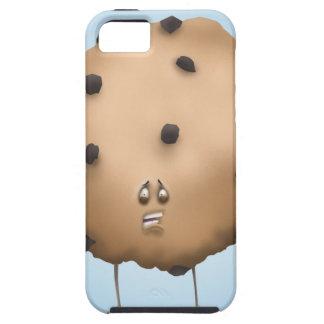 Apueste que usted muerde un microprocesador iPhone 5 Case-Mate coberturas