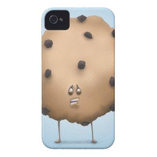 Apueste que usted muerde un microprocesador iPhone 4 cobertura
