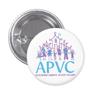 APVC Button - Thumbnail Logo