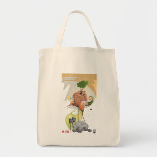 APxAdobe CS5 - AMATIC Tote Bag