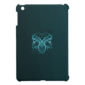 AQABSRTOCTPS iPad MINI CASES