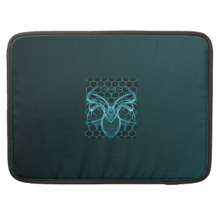 AQABSRTOCTPS MacBook PRO SLEEVE