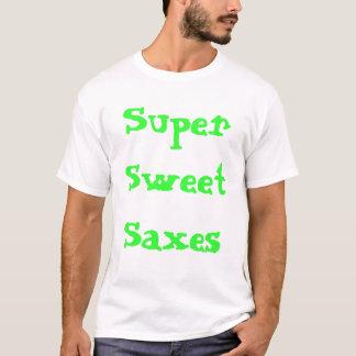 aqsdasd T-Shirt