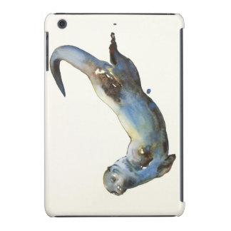 Aqua 2014 iPad mini covers