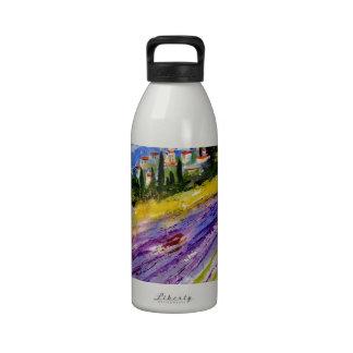 aqua 45315012.jpg water bottle