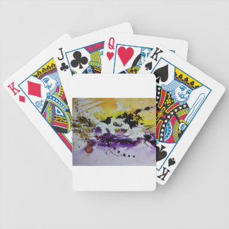 aqua 519021bis.jpg bicycle playing cards