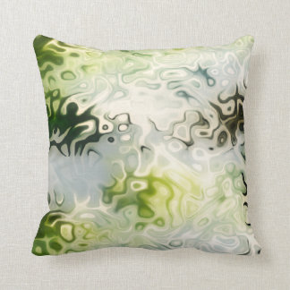 Washable Zippered Throw Pillow Covers : Blue Agate Pillows - Decorative & Throw Pillows Zazzle