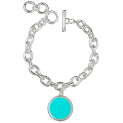 Aqua Alliance Bracelet
