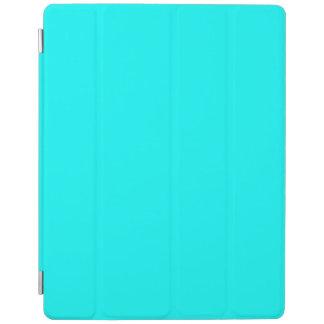 Aqua Alliance iPad Cover