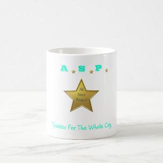 Aqua ASP C Mug