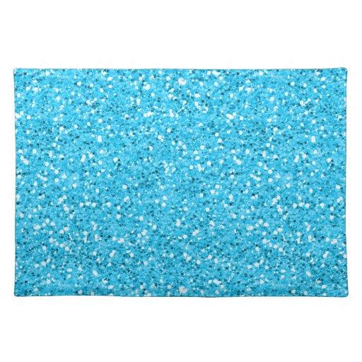 Aqua Blue Shimmer Glitter Placemat Zazzle : aquablueshimmerglitterplacemat rb92c5d21582c4f05bba0c3b80089f5852cfku8byvr512 from www.zazzle.com size 512 x 512 jpeg 96kB