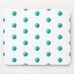 Aqua Dots Mousepad