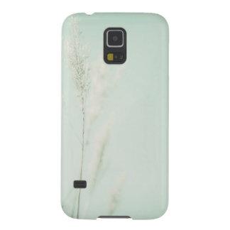 Aqua Galaxy S5 Case