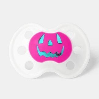 Aqua Glow Lantern Pacifiers