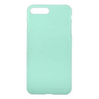 Aqua iPhone7 Plus Deflector Case