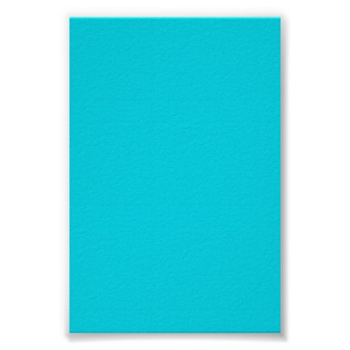 Plain Neon Blue Backgrounds Aqua neon blue background on aPlain Neon Blue Wallpaper