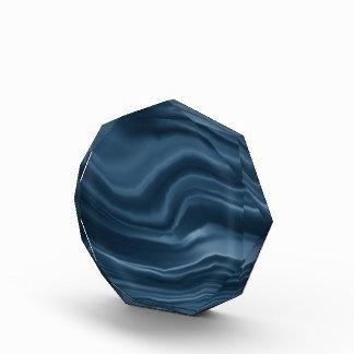 aqua paint acrylic award