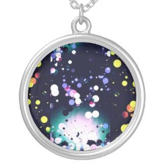 Aqua Stars Jewelry