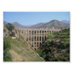 Aquaduct Impresiones