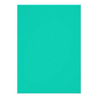 Aquafresh Green Aqua Fresh Color Trend Template Announcements