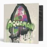 Aquaman - letra torcida de la inocencia