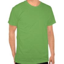 aquaman, Shirt with custom graphic design