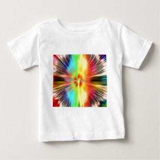Aquarias Big Bang Shirt