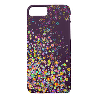 Aquarium Delight iPhone 8/7 Case