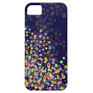 Aquarium Delight iPhone SE/5/5s Case