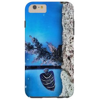 Aquarium Fish Case