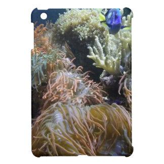 Aquarium Fish Case For The iPad Mini