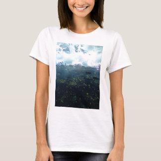 aquarium life T-Shirt