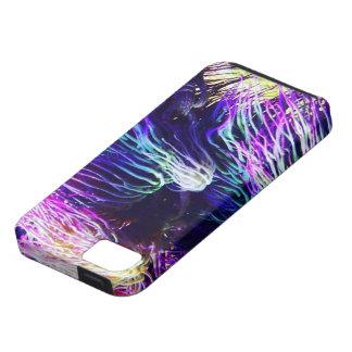 Aquarium Print iPhone 5/5s Phonecase iPhone SE/5/5s Case