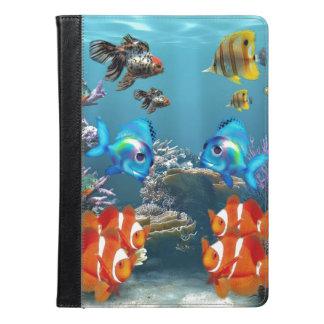 Aquarium Sealife