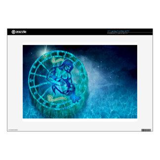 """aquarius-2689948__340 15"""" laptop skins"""