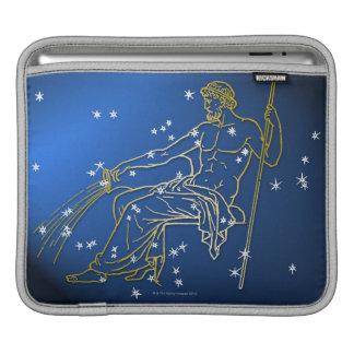 Aquarius 2 sleeve for iPads