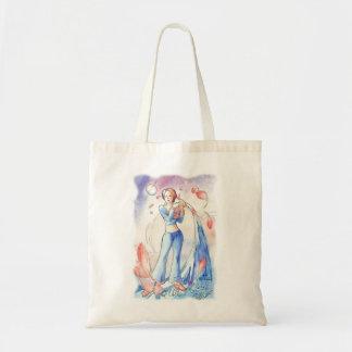 Aquarius Bags