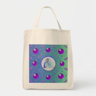Aquarius Bag