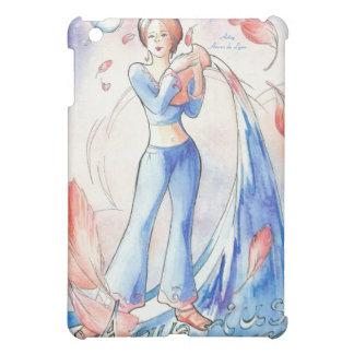 Aquarius Case For The iPad Mini