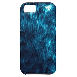 Aquarius Girl iPhone SE/5/5s Case