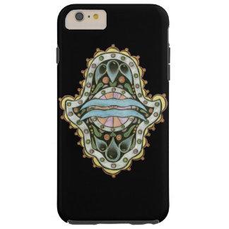 Aquarius iPhone 6 Case