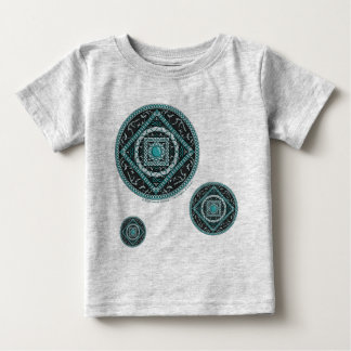 Aquarius Kid's and Baby Light Shirt