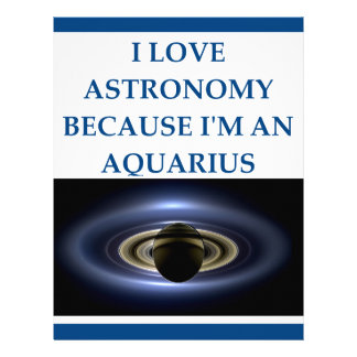 AQUARIUS LETTERHEAD